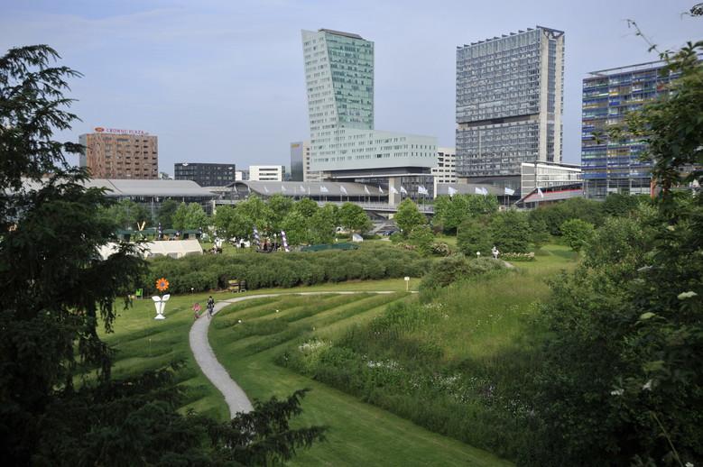 Visiter Lille Découvrir Lille Que Faire à Lille Ville De