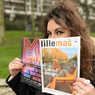 lillemag