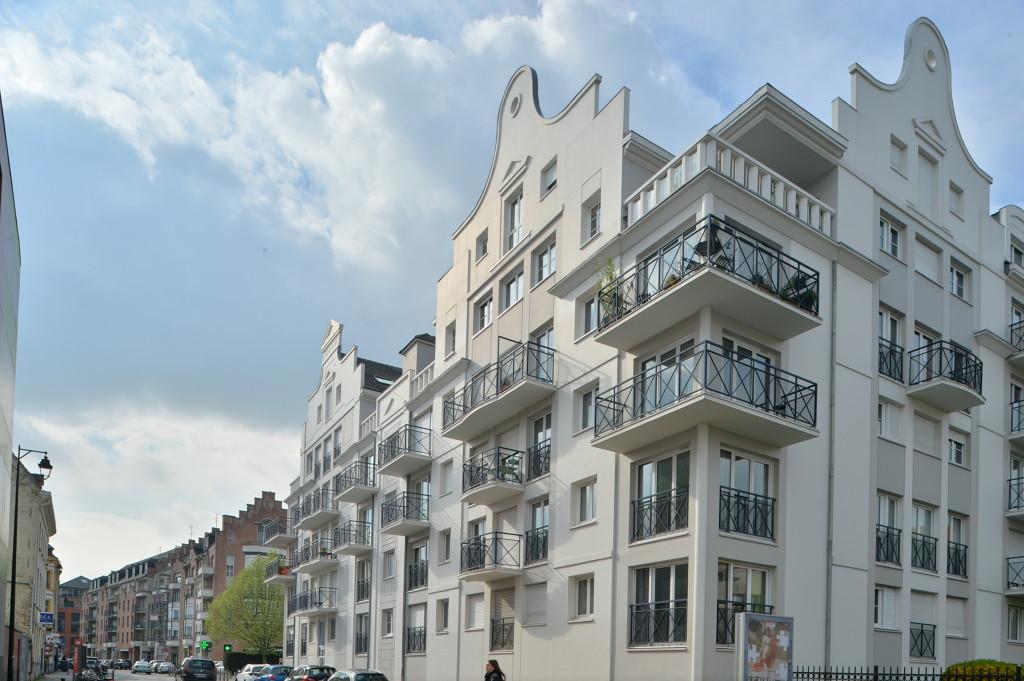 acheter votre logement moins cher mon logement vivre lille ville de lille adresses. Black Bedroom Furniture Sets. Home Design Ideas