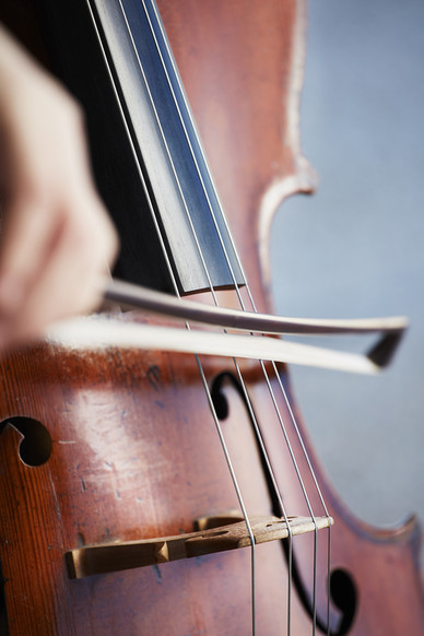 Chambre à Part - quintettes à cordes