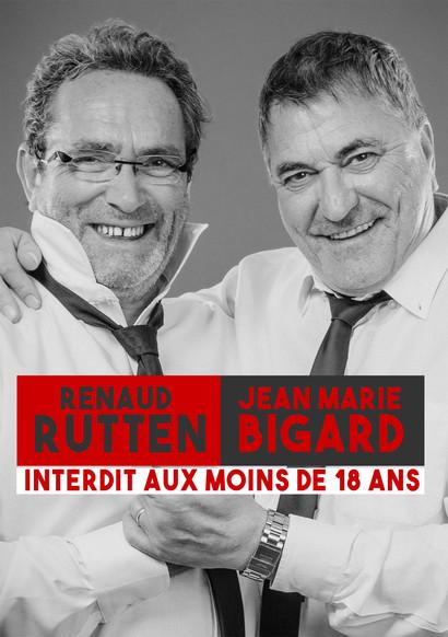 Jean Marie Bigard Renaud Rutten Evenements Ville De Lille Adresses Horaires Calendriers Et Histoire