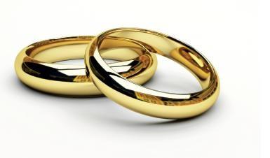 mariage - Demande Acte De Mariage Nante