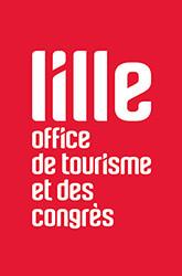 Les partenaires comm morations 14 18 ville de lille adresses horaires calendriers et - Bureau de change a lille ...