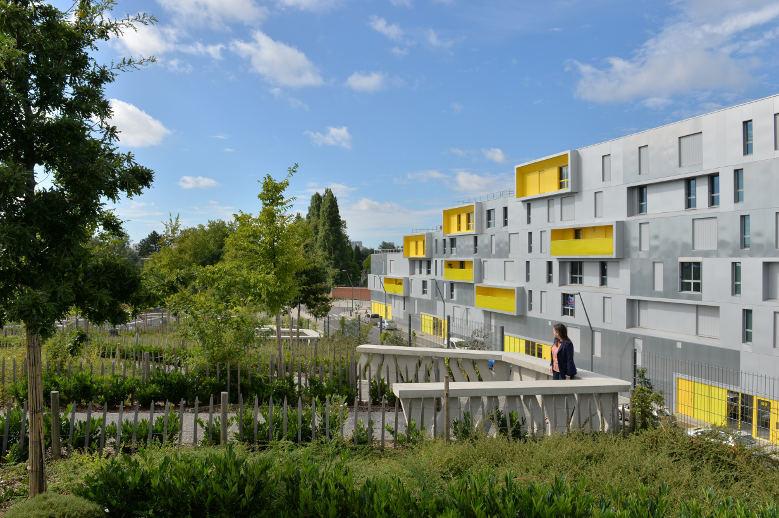 rénovation urbaine lille