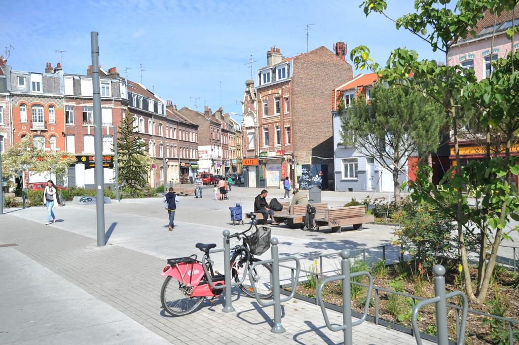 Hotel De Ville Lille Etat Civil