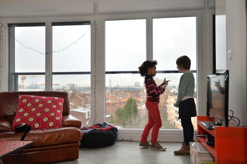 Aides au logement mon logement vivre lille ville for Mon garage lille fives