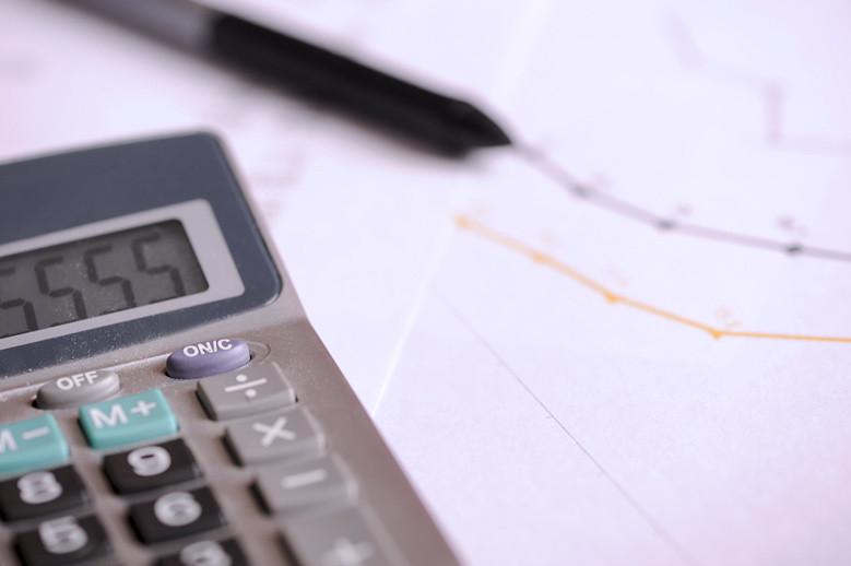 La Taxe Fonciere La Fiscalite Le Budget Et La Fiscalite Votre
