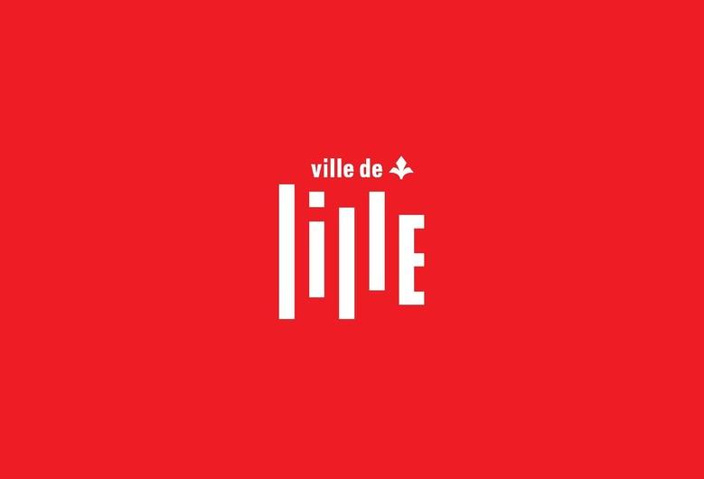 Charte graphique de la ville la mairie de lille votre for Lille 2 webmail