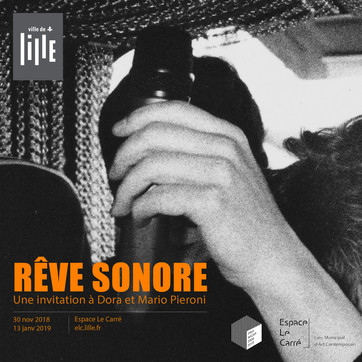 reve sonore